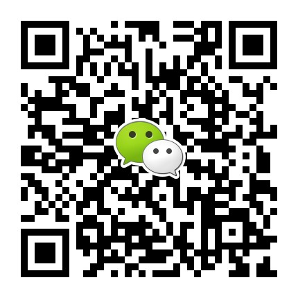 Wechat:lanjia0510